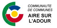 logo CDC Aire