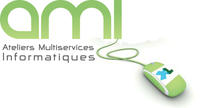 Atelier multi-services Informatique