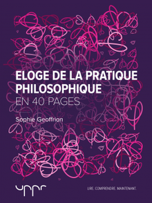 Du bon usage de la philosophie