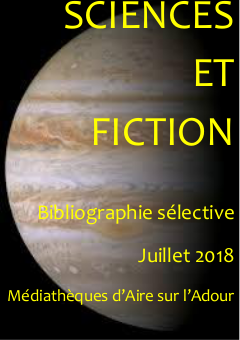 Sciences et fiction